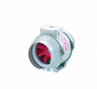 Vortice LINEO 150 V0 T