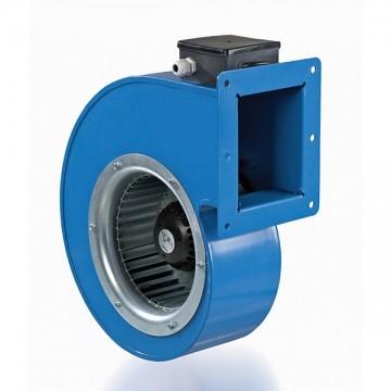 Radiální potrubní ventilátor Vents VCU 2E 160x90