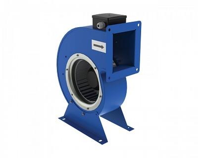 Radiální potrubní ventilátor Vents VCU 4E 250x140