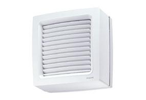 Okenní ventilátor Maico EVN 15