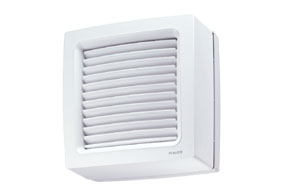 Okenní ventilátor Maico EVN 22 R