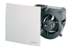 Maico ER 100 GVZ (dvě rychlosti a časový spínač)