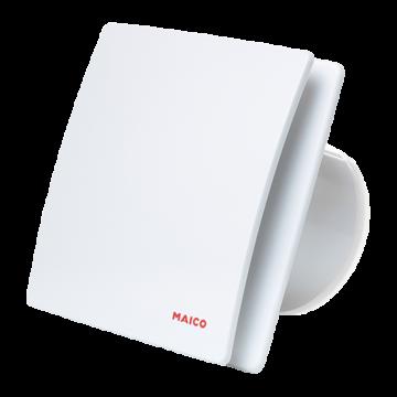 Ventilátor Maico AWB 100 TC