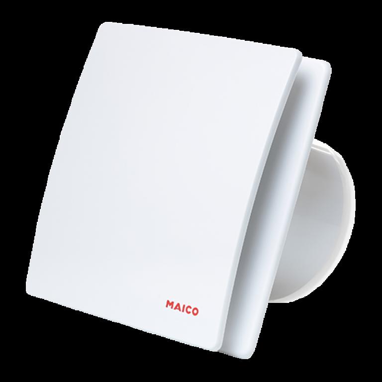 Ventilátor Maico AWB 100 HC