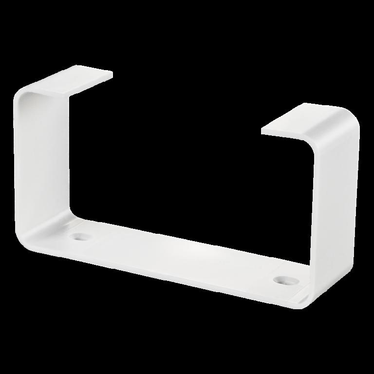 Držák VP 60x204 HD oboustranný