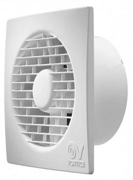 """Axiální ventilátor PUNTO FILO MF 120/5"""" T"""