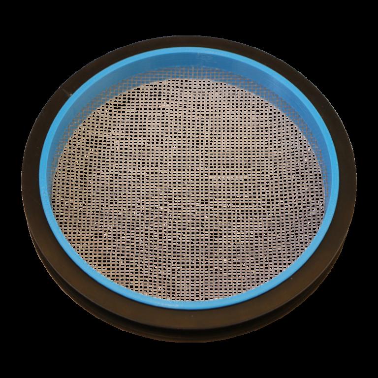 Síťka proti hmyzu VP 120 SPH KG