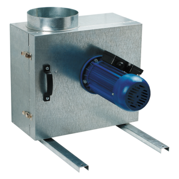 Ventilátor Vents KSK 250 4E