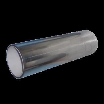 Izolované kulaté potrubí SET 125/2000