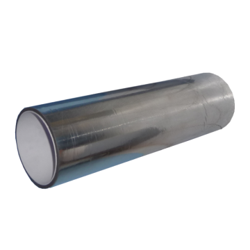 Izolované kulaté potrubí SET 150/1500
