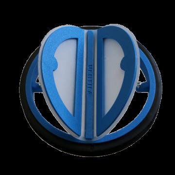 Ventila KPK2 200
