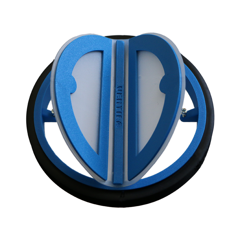Ventila KPK2 160