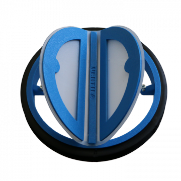Ventila KPK2 125 KG